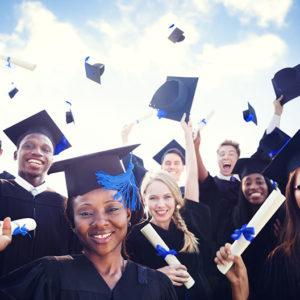 $1,000 Scholarship Program