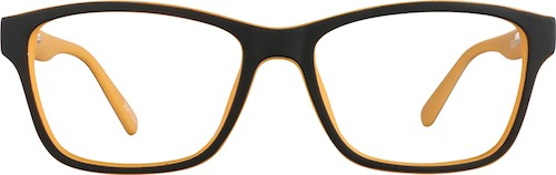2011021-eyeglasses-front-view