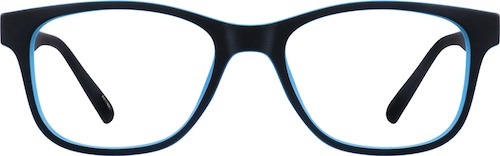 2011921-eyeglasses-front-view