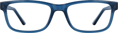 2022116-eyeglasses-front-view