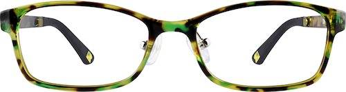 207144-eyeglasses-front-view