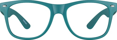 208324-eyeglasses-front-view