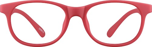 208818-eyeglasses-front-view