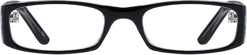 260321-eyeglasses-front-view