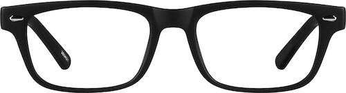 263421-eyeglasses-front-view