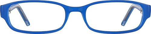 263916-eyeglasses-front-view