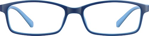 294716-eyeglasses-front-view