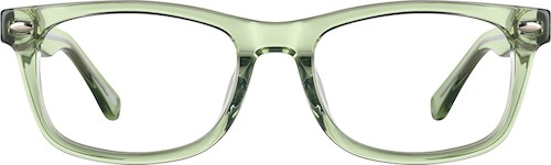 4431524-eyeglasses-front-view