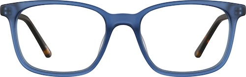 4432016-eyeglasses-front-view