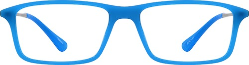 7806916-eyeglasses-front-view