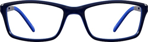 7812416-eyeglasses-front-view