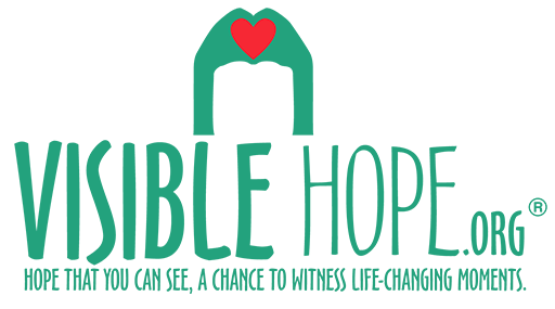 VISIBLEHOPE.ORG